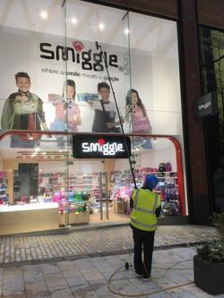 Lexicon - Smiggle