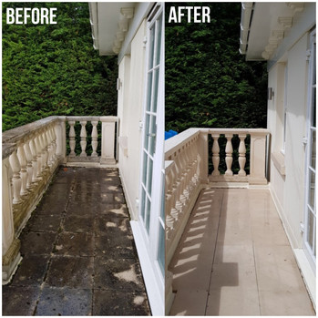 Balcony - Before & After.jpg