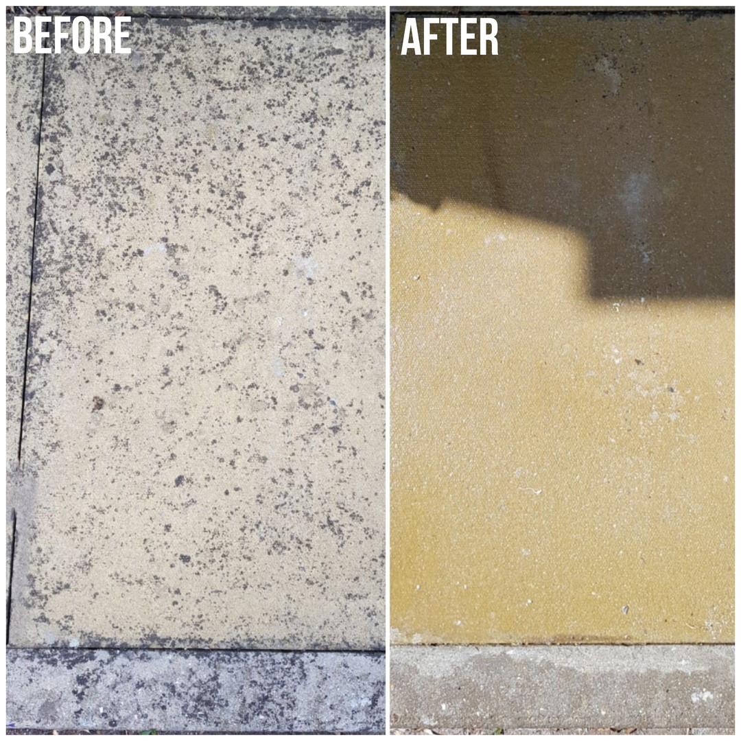 Slabs - Before & After.jpg