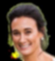 lisa%202017_edited.png