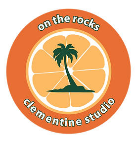 ON-THE-ROCKS.PNG