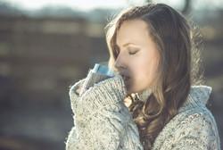לחמם במקום לנשנש: 10 דרכים להצליח בד