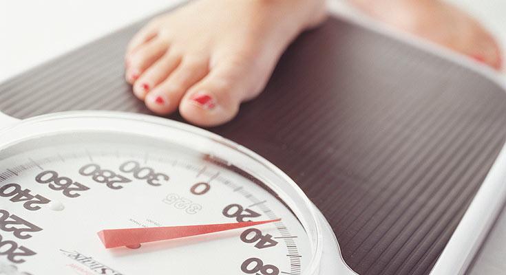 איך שומרים על הדיאטה בפסח?