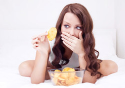 דיאטה בלי דיאטה