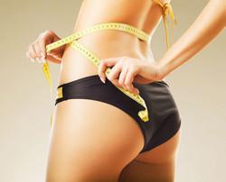 לרדת בקטן: 30 דרכים לקצץ 130 קלוריות