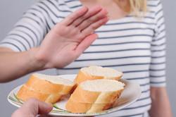 לפני שמוותרים על הלחם: למי מתאימה די