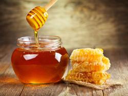 על הדבש ועל העוקץ: האם ממתיקים טבעיי