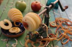 תפוח ליום ולרופא שלום - למה כדאי לאכ