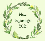 לוגו אתגר חינמי התחלות חדשות.jpg