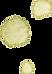 ווקטור דקורטיבי צבעי מים