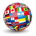 globe-with-international-flags.jpg