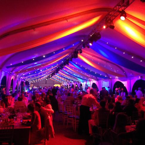 Baystreet Gala