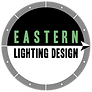 Eastern Lighting Design