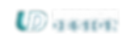 Lefebvre_Design_Logo_Transparent.png