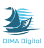 DIMA Digtal Media & Marketing Consultant
