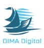 DIMA Digtal Media & Marketing Consultant