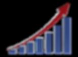 kisspng-business-development-economic-gr