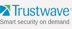 trustware logo.jpg