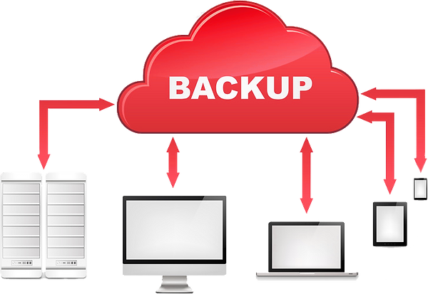 kisspng-remote-backup-service-backup-sof