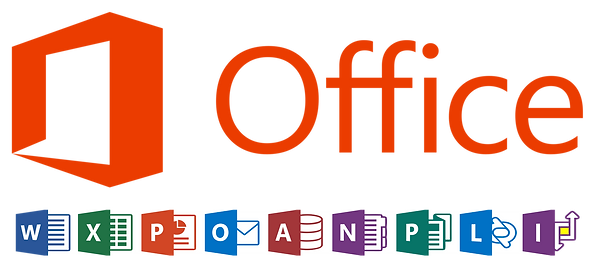 kisspng-office-365-microsoft-office-2-19
