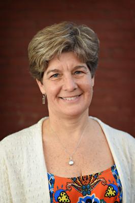 Wendy Orrison