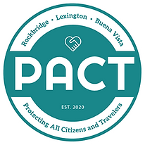 PACT_Logo_300px_1 Inch.png