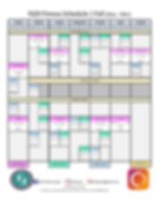 Nov.Dec2019 Schedule PNG (1).PNG