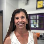 Tanya Besmehn   Senior Wellness   Road to Wellness   Personal Trainer