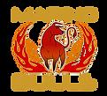 logo bulls polo giocatori oro cmyk.png