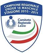 scudetto under 18 -2010.jpg