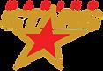 logo stars polo cmyk.png