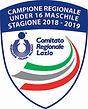 scudetto U16M 2018-19.jpg