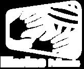logo marino Pallavolo bianco.png