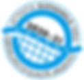 certificato qualita 2020.png