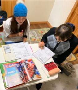 大人英語クラス11.jpg