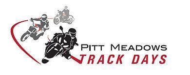 PMTD logo website.jpg