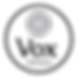 VoxAdvisory_logo.png