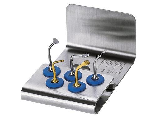 Sinus Lift Kit (Piezosurgery)