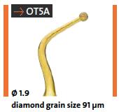 OT5A (Piezosurgery)