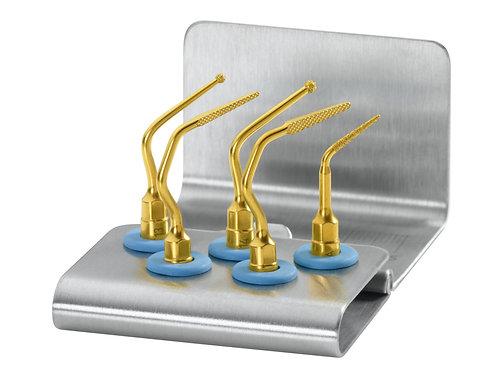 Resective Periodontal Kit (Piezosurgery)