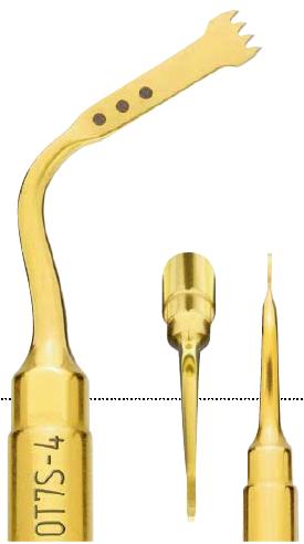 OT7S-4 (Piezosurgery)