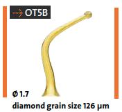 OT5B (Piezosurgery)
