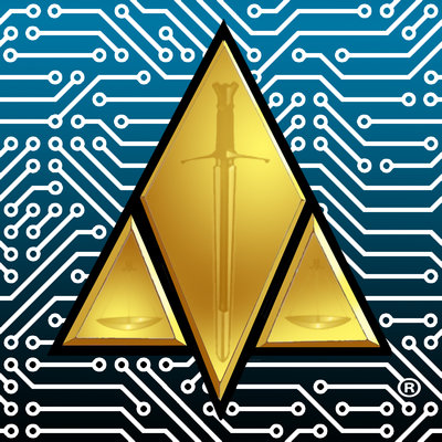Vindicators_Multi_Badge_by_RODCOM1000.jpg