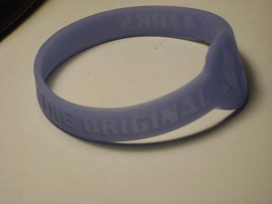 Original Vindicators Wristband