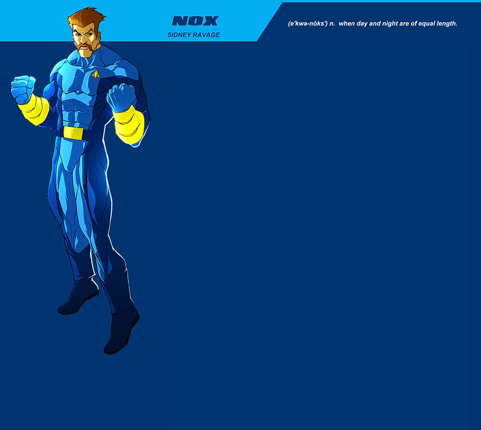 nox profile bg.jpg
