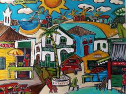 Little Haiti (30F) (dispo)