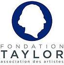 Taylor.jpeg