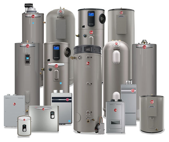 Rheem Water Heaters.jpg