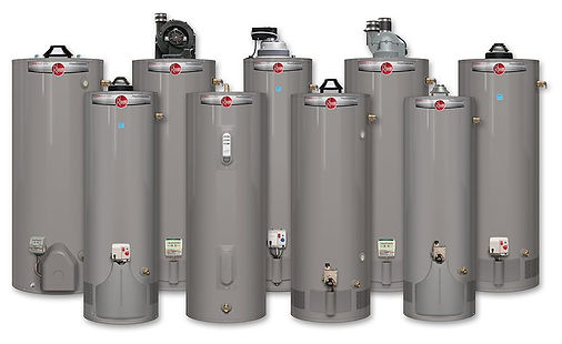Rheem Pro Classic Plus Water Heaters.jpg