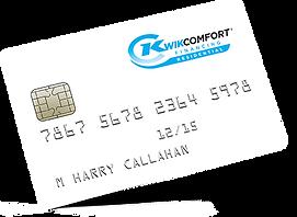 creditcard_kc.png